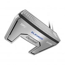 Cleveland TFI 2135 Satin - Elevado Putter - Cleveland Golf