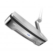 Cleveland TFI 2135 Satin - 1.0 Putter - Cleveland Golf
