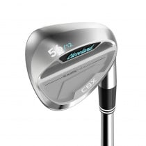 Women's Cleveland CBX Wedge - Cleveland Golf