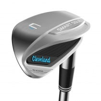 Women's Cleveland Smart Sole 3C Wedge - Cleveland Golf
