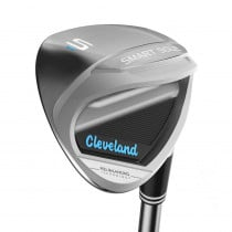 Women's Cleveland Smart Sole 3S Wedge - Cleveland Golf