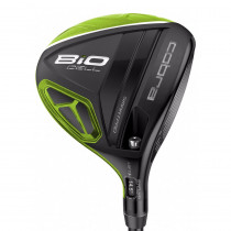 Cobra BiO Cell Green Fairway Wood