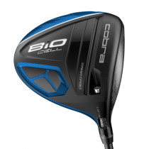 Cobra BiO Cell Blue Driver - CUSTOM BUILT BY HURRICANE GOLF - Cobra Golf
