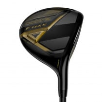 Cobra F-Max Fairway Wood - Cobra Golf