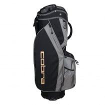 Cobra Fly-Z S Cart Bag - Cobra Golf