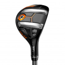 Cobra King F7 Adjustable Black Hybrid - Cobra Golf