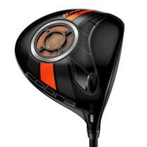 Cobra King LTD Adjustable Driver - Cobra Golf