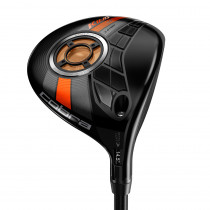 Cobra King LTD Adjustable Fairway Wood - Cobra Golf