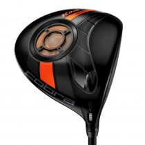 Cobra King LTD Pro Adjustable Driver - Cobra Golf