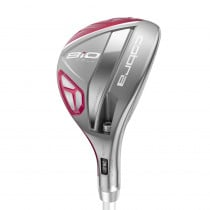 Women's Cobra BiO Cell Beetroot Hybrid - CUSTOM BUILT BY HURRICANE GOLF