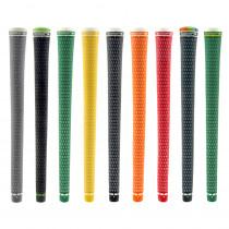 Cobra/Lamkin Crossline ACE 3GEN 360 Golf Grip - Lamkin Golf
