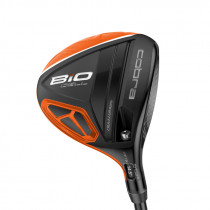 Cobra BiO Cell Orange Fairway Wood - Cobra Golf