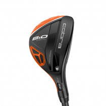 Cobra BiO Cell Orange Hybrid - Cobra Golf