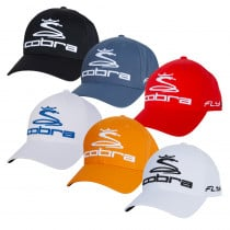 Cobra Pro Tour Fly-Z Cap - Cobra Golf