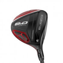 Cobra BiO Cell Red Fairway Wood - Cobra Golf