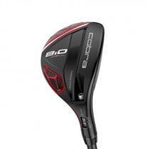 Cobra BiO Cell Red Hybrid - Cobra Golf