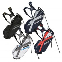 Cobra Ultralight Stand Bag - Cobra Golf
