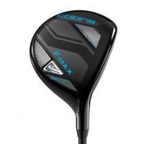 Women's Cobra F-Max Superlite Fairway Wood - Cobra Golf