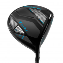 Women's Cobra F-Max Superlite Offset Driver - Cobra Golf