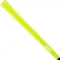 Diamond Tour Golf NEON Yellow Standard Grip - Diamond Tour Golf