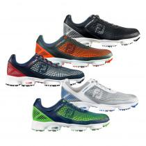 FootJoy HyperFlex Golf Shoes - FootJoy Golf