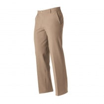 FootJoy Performance Pants - FootJoy Golf