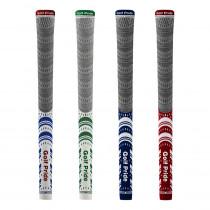 Golf Pride New Decade Multicompound Platinum Grips - Golf Pride