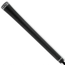 Golf Pride Tour Velvet 360 Standard Grip