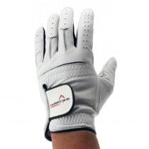 Youth Hurricane Golf Premium Cabretta Leather Golf Glove - Hurricane Golf