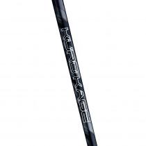 Mitsubishi Kuro Kage Black HBP 60 Graphite Wood Shaft