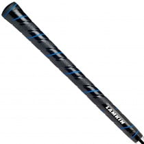 Lamkin Wrap-Tech .600 w/Reminder Black Standard Grip - Lamkin Golf