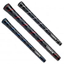 Lamkin Wrap-Tech Grips - Lamkin Golf