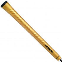 Lamkin Gold Medal Wrap-Tech Midsize Grip