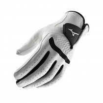 Mizuno Comp Men's Golf Glove