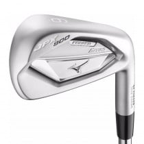 Mizuno JPX-900 Forged Iron Set