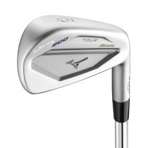 Mizuno JPX-900 Tour Iron Set - Mizuno Golf
