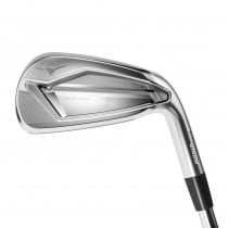 Mizuno JPX 919 Hot Metal Iron Set - Mizuno Golf
