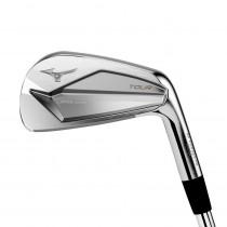 Mizuno JPX 919 Tour Iron Set - Mizuno Golf