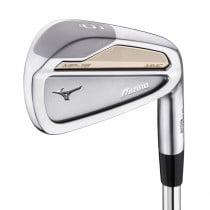 Mizuno MP-18 MMC Iron Set - Mizuno Golf
