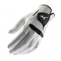 Mizuno Pro Men's Golf Glove