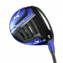 Mizuno ST 180 Fairway Wood