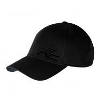 Never Compromise Diamond Tonal Adjustable Hat