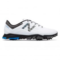 New Balance Minimus Tour Golf Shoes - New Balance Golf