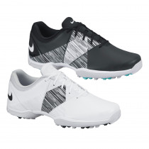 Women's Nike Delight V Golf Shoes - Nike Golf