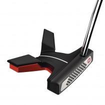 Odyssey Exo Indianapolis Putter - Odyssey Golf