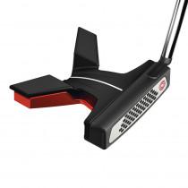 Odyssye Exo Indianapolis S Putter - Odyssey Golf