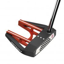 Odyssey Exo Seven Putter - Odyssey Golf