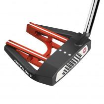 Odyssey Exo Seven S Putter - Odyssey Golf