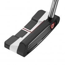 Odyssey O-Works #1 Putter w/ Super Stroke Pistol GT Tour Grip - Odyssey Golf