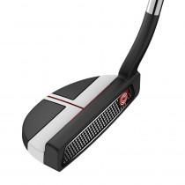 Odyssey O-Works #9 Putter w/ Super Stroke Mid Slim 2.0 Grip - Odyssey Golf